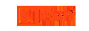 1564473336UiPath_Logo.png