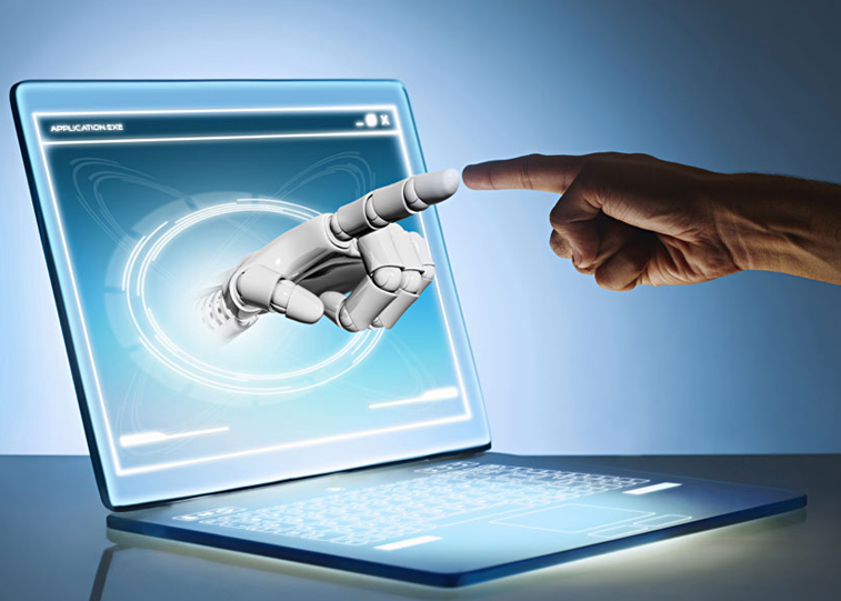 Robotic Process Automation: Traditional Vs AI-Powered