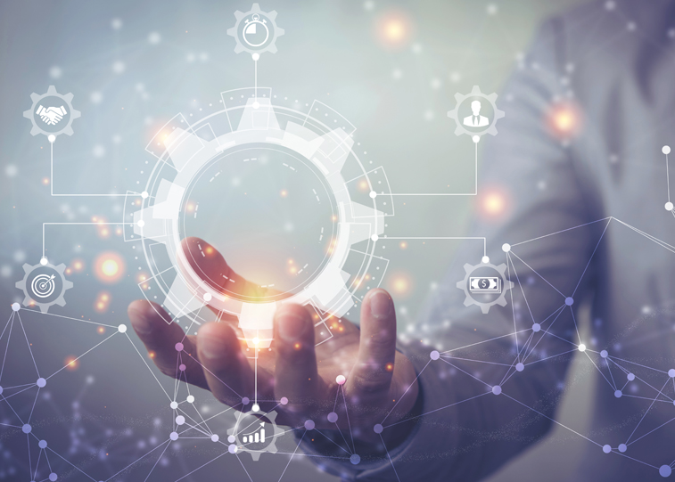 3 Reasons Banks Need Digital Automation to Manage PPP Loan Forgiveness