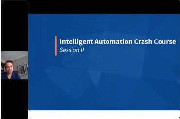 1604485734Intelligent-Automation-Crash-Course-II.png