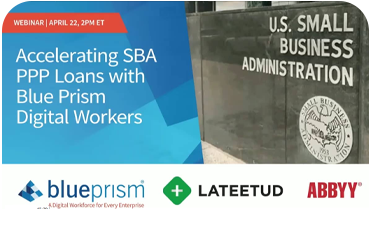 1604488768SBA-PPP-Accelerating-Loans-Webinar-Presentation.png