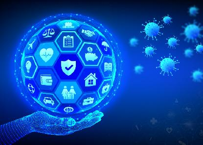 8 Challenges Faced by Healthcare Payers in the Pandemic Era