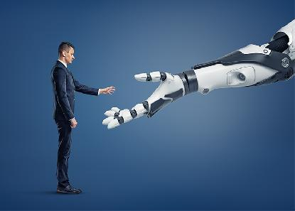 Welcoming Robotic Process Automation (RPA) Into Your Business: Worth or Wrath?