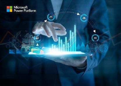 Leverage Microsoft Power Platform to Power up Your Business