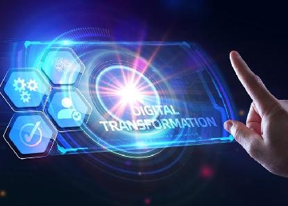 What's Next in the Pipeline of Digital Transformation for the Banking Industry